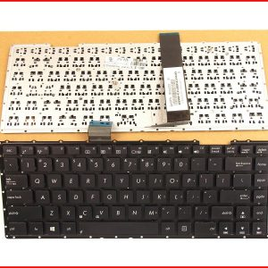 Asus-X450-replacement-keyboard
