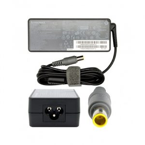 Lenovo-Charger-20V-2.25A-USB-Type-IN-Deprime-nairobi