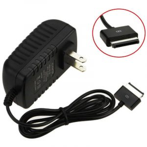 New-USB-Car-AC-Wall-Tablet-Charger-Travel-Adapter-Transformer-For-Asus-15V1-2A-18W-in-Nairobi