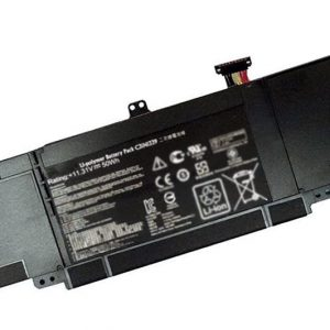 New-internal-deprime-laptop-shop-in-nairobi-tp300la-asus-battery
