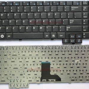 Samsung-R530-replacement-keyboard-in-Nairobi-Deprime
