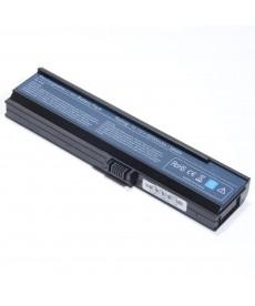 acer-290-50l-5570-laptop-battery-nairobi
