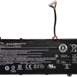 acer-ac17a8m-spin-battery-in-nairobi-deprime