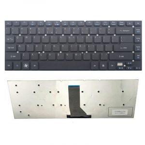 acer-aspire-laptop-keyboard-in-deprime-kenya