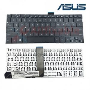 asus-tp300la-in-Deprime-laptop-keyboard-shop-in-nairobi