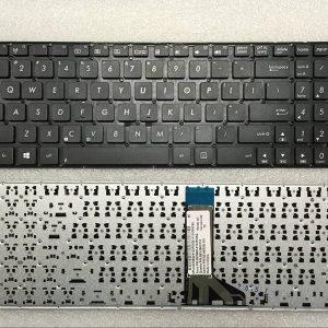 asus-x551-laptop-keyboard-in-nairobi-deprime-kenya