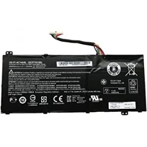 deprime-ac14a8l-laptop-battery