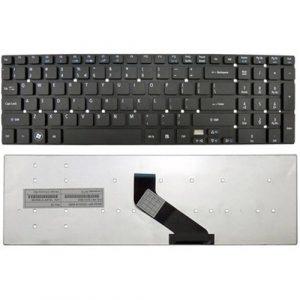 deprime-acer-aspire-e5-571-e5-571g-e5-571p-laptop-keyboard-in-Nairobi