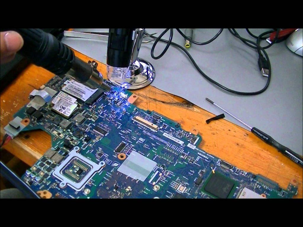 Computer repair in Nairobi_Laptop Repair in Nairobi CBD Kenya_ Laptop/Computer spare parts replacement in Nairobi