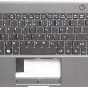 new-Acer-laptop-keyboard