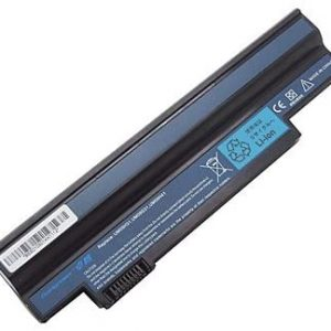 new-acer-laptop-battery-in-nairobi
