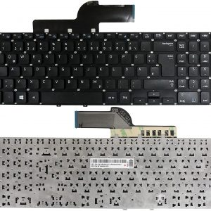 samsung-Np270e-replacement-keyboard
