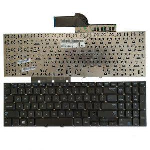 samsung-Np300e-replacement-keyboard0in-Nairobi