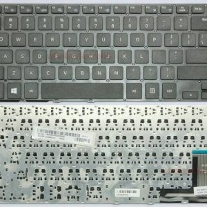 samsung-Np450-replacement-keyboard-in-deprime