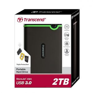 HDD,SSD and External Data storage