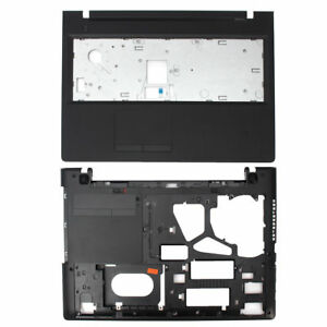 lenovo-new-g50-casing