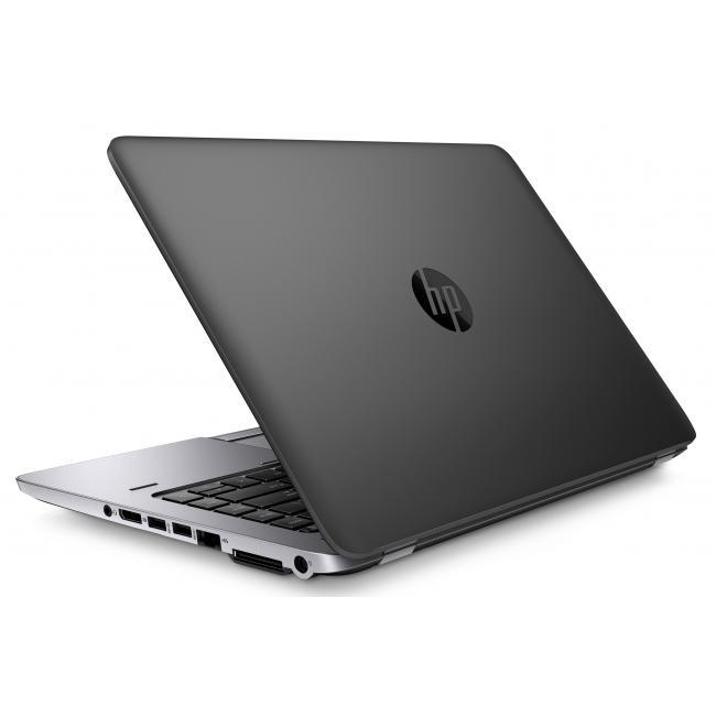 Cheap and Low budget Ex-Uk/refurbished Laptop in Kenya