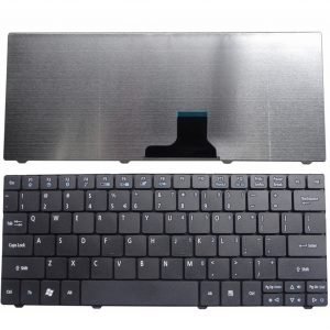 Acer Keyboards