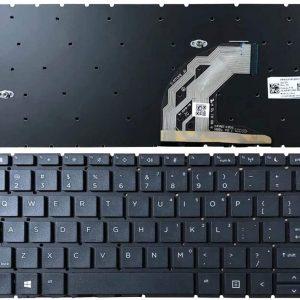 HP Keyboards
