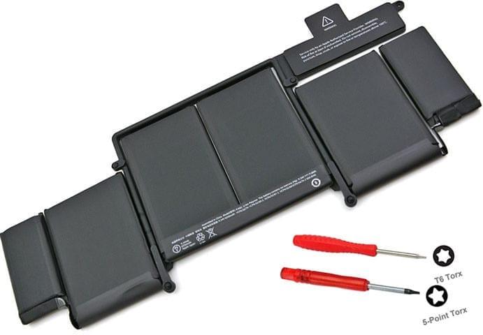 New Laptop Battery in Nairobi kenya_original and replacement laptop batteries in Deprime Kenya 0700474550