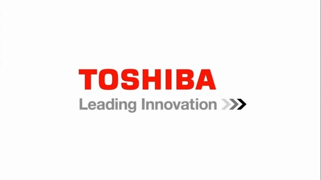 Buy Toshiba Laptop Original Genuine and High Quality spare Parts in Our Shop Deprime Solutions LTD