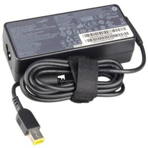 Lenovo Laptop Ac Charger Adapter